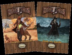 deadlands-oeste-estranho-guia-do-pistoleiro-xerife