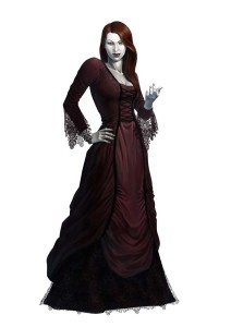 blood_witch_by_albe75-d6ydylj