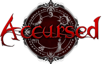 logo2blogger (1)
