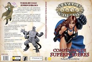 compc3aandio-de-superpoderes-savage-worlds