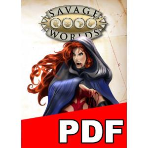 savage-worlds-compendio-de-horror-pdf-capa
