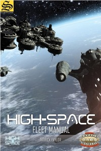high-space
